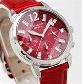 Đồng hồ nữ cao cấp Casio SHE-5010L