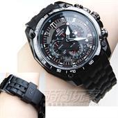 Đồng hồ nam cao cấp chính hãng Casio EF-550PB