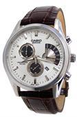 Đồng hồ nam cao cấp Casio BEM-501L