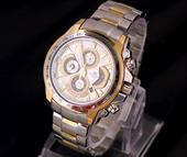 Đồng hồ nam cao cấp chính hãng Casio EFG-560SG