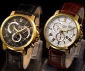 Đồng hồ Casio BEM 506IPGL Series dành cho nam