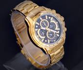Đồng hồ nam cao cấp chính hãng Casio EF-560FG