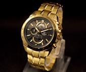 Đồng hồ nam cao cấp chính hãng Casio EFR-520FG