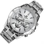 Đồng hồ nam cao cấp chính hãng Casio EF-544D