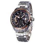 Đồng hồ nam cao cấp Casio EFR-501D