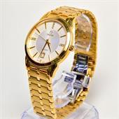 Đồng hồ nam cao cấp chính hãng Omega OM3