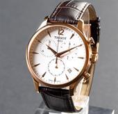 Đồng hồ chính hãng TISSOT T063.617.36.037.00