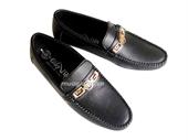 Giày nam công sở thời trang phong cách KOREA - GHK02