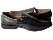 Giày nam công sở thời trang Polite Art - PL01