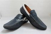 Giày lười Nam phong cách hiệu Polite Art - PL06