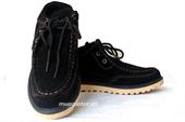 Giày nam thời trang phong cách KOREA - GHT05
