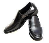 Giày thời trang nam Da THật - GHK19