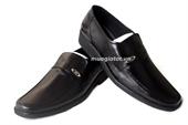 Giày thời trang nam Da THật - GHK20