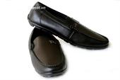Giày da nam thời trang công sở - GLVN42