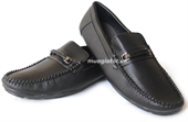 Giày da nam thời trang công sở - GLVN41