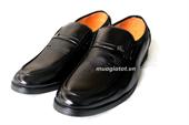 Giày da nam thời trang công sở - GLVN43