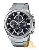 Đồng hồ Casio nam EFR-541SBD-1AJF