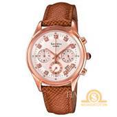 Đồng hồ Casio SHE-5023GL-7A