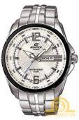 Đồng hồ cao cấp CASIO EF-131D-7A