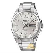 Đồng hồ Casio EFB-100D-7A