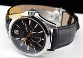 Đồng hồ Casio nam EFB-300L-1A