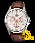 Đồng hồ Casio nam EFB-300L-7A