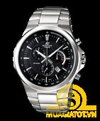 Đồng hồ Casio chính hãng EFR-500D-1A