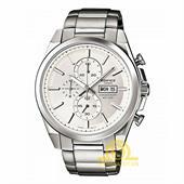 Đồng hồ Casio EFR-500D-7A