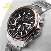 Đồng hồ thể thao nam Casio EFR-501D-1A