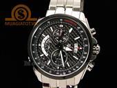 Đồng hồ nam cao cấp Casio Edifice EFR-501SP-1AVDF