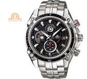 Đồng hồ nam chính hãng CASIO EFE-504RB