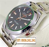 Đồng hồ Rolex chính hãng R1500