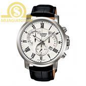 Đồng hồ Casio nam Bem-506BL-7A