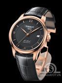 Đồng hồ cơ Tissot nam T006.408.36.057.00 T-sport