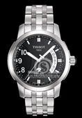 Đồng hồ cơ Tissot nam T014.421.11.057.00 chính hãng