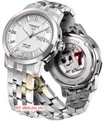 Đồng hồ nam Tissot T014.430.11.037.01 Thụy Sĩ