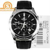 Đồng hồ Casio EFR-517L-1A