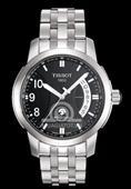 Đồng hồ Tissot T014.430.11.057.00
