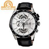 Đồng hồ nam Casio EFR-520L-7A