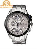 Đồng hồ Casio EFR-520SP-1AV