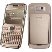 Điện thoại Nokia E72