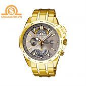 Đồng hồ nam Casio EFR-520FG-7AV