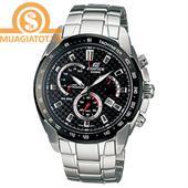 Đồng hồ Casio EF-521SP-1A