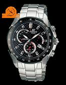 Đồng hồ Casio EFR-521SP-1A