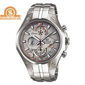 Đồng hồ Casio EFR-521D-7A