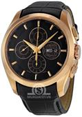 Đồng hồ Tissot T035.614.36.051.00