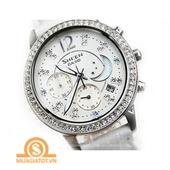 Đồng hồ Casio chính hãng nữ SHN 5018