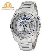 Đồng hồ nam CASIO EFR-523D-7AV