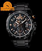 Đồng hồ nam CASIO EFR-523BK-1AV