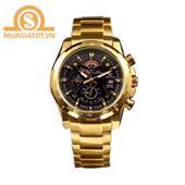Đồng hồ nam CASIO EFR-523FG-1AV